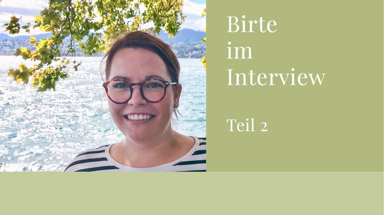 Birte-Pust-von-umdenker-gmbh