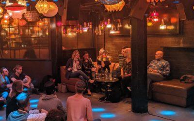 Nachhaltigkeit in der Clubszene und Eventbranche – Illusorisch oder realistisch?