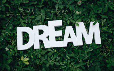 Die Wortheldin wird erwachsen – Erste Schritte vom Blog zum Unternehmen