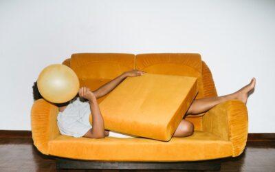 Weil wir anders ticken – Marketing für Introvertierte